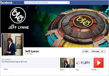jeff lynne elo wembley or bust torrent
